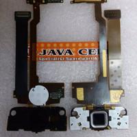 harga Flexibel Nokia N96 + Kamera ORI 5RNK 92VR Tokopedia.com