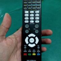 harga Remote Tv Lcd/led Polytron Tokopedia.com