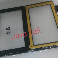 harga Touxh Screen Advan E1b Tablet Tokopedia.com