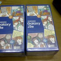harga samsung galaxy j3 Tokopedia.com