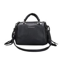 harga Tas Wanita Import C91618 Black Miu Miu Rumbai Sling Bag Tas jalan Tokopedia.com