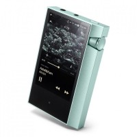Digital Audio Player Astell&Kern AK70