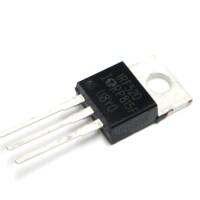IRF520N IRF520 N-Channel MOSFET