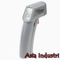 Raytek MT4 MiniTemp Infrared Thermometer- Automotive Handheld