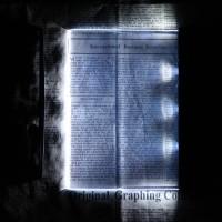 harga lampu baca led, light panel led Tokopedia.com