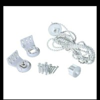 spare part roller Blinds chain set 38