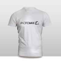 Harga kaos baju pakaian gadget handphone smartfrend andromax ec font | antitipu.com