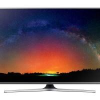 Promo TV Samsung 50JS7200 50 Inch SUHD 4K Smart LED TV Murah Gann