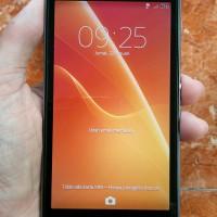 SONY XPERIA Z1 BIG 4G (Black / 2 / 16), cod ja-bo-de-bek
