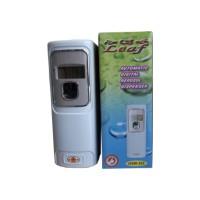Mesin Pengharum Ruangan Otomatis Digital Type Lfdw-522