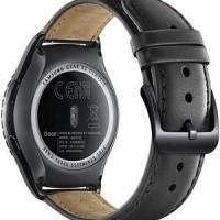 Samsung Gear S2 Classic R732 Garansi Sein