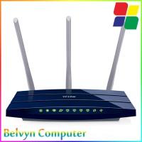 TP Link TL-WR1043ND Ultimate Wireless N Gigabit Router Wifi Hotspot AP