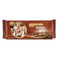 harga Nissin Wafer Coffee Mocca 110gr Tokopedia.com