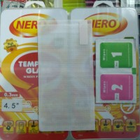 Tempered Glass Evercoss A7S