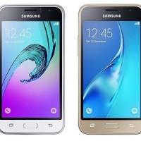 Hp Samsung Galaxy J1 2016 4g Lte Sm-J120g/Ds Rom 8gb Ram 1gb