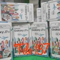 Samsung Galaxy J710 2016 Garansi Resmi