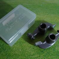 harga Platuk Klep Honda Gl Neotech, Megapro, & Tiger Thailand Tokopedia.com