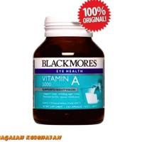 Multivitamin Blackmores Peritone 84 Tablets