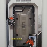 harga UAG Plasma Ash Grey Case Apple iPhone 7 6s Urban Armor Gear ORI Tokopedia.com