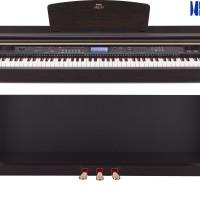 Digital Piano Yamaha YDPV240 / YDP-V240