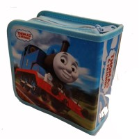 harga CD Organizer - Tempat CD - Box CD Thomas and Friends Tokopedia.com