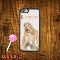 Agnez Mo Sebuah Rasa Casing Premium Rubber Side iPhone Samsung