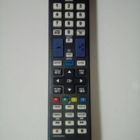 REMOT/REMOTE TV LCD/LED SAMSUNG AA59-00465A KW