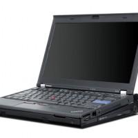 ThinkPad UltraBase Series 3 (X220/X230, X220T/X230T)