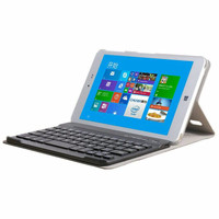 harga Original Bluetooth Keyboard Case Chuwi Hi8 / Hi8 Pro / Vi8 Plus Tokopedia.com