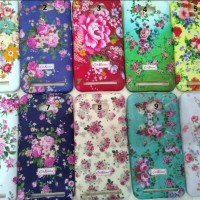 harga Soft shell Cath Kidston Case Flower Series Asus Zenfone Max Tokopedia.com