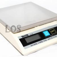 Tanita Digital Scale KD-200 (00251.00009)