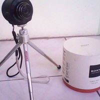 harga SONY DSC QX-10 SMART PHONE LENS STYLE CAMERA Tokopedia.com