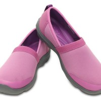 New!! Crocs Duet Busy Day 2.0 Satya A-Line