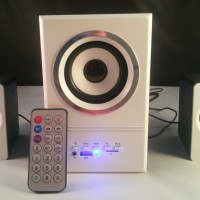 harga SPEAKER AKTIF SUBWOOFER JITUO 2980 SUPER BASS (USB 2.1) Tokopedia.com