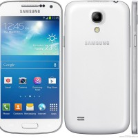 SAMSUNG GALAXY S4 MINI I9190 + POWER BANK