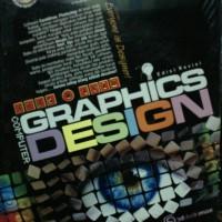 TIPS & TRIK COMPUTER GRAPHICS DESIGN