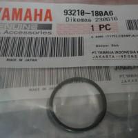 harga O Ring Kruk As Yamaha Rx King/rxs/alfa Tokopedia.com