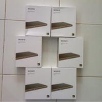 harga Dus Box/Kardus/Karton Sony Xperia Z3+ Fullset Tokopedia.com