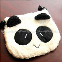 harga Panda Pouch - Tas Serut Handphone (HP) Aksesoris / Kamera / Headset Tokopedia.com