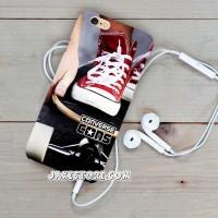 harga Converse Cons Skate Skateboard Iphone Hard Case 4 4s 5 5s 5c 6 6s Plus Tokopedia.com
