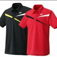 Polo shirt/kaos polo Yonex