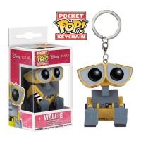 harga ORIGINAL Funko Pocket Pop Keychain! Disney Pixar - Wall-E Tokopedia.com