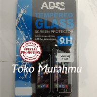 Tempered Glass SAMSUNG J1 ACE / J1 2016 4,3