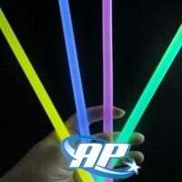 Jual glow stick Murah