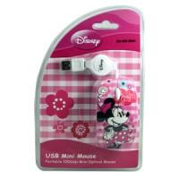 harga Disney Mini Optical Mouse Minnie Girl Tokopedia.com