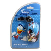 harga Disney Mini Optical Mouse Donald Super Tokopedia.com
