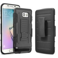 Jual Casing Cover HP Samsung Galaxy S6 S6 Edge S6 Edge Plus Military Armor Murah