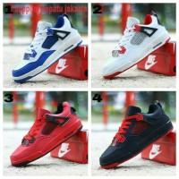 harga #sepatu#lari#basket#jalan#wanita#pria#nike#adidas#airmax#women#murah Tokopedia.com