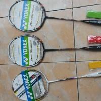 Raket Yonex Untuk Anak-anak
