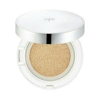 The Face Shop Oil Control Water BB Cushion SPF 50 PA++(Refill)